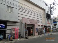 cc_kyua.jpg