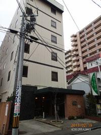 green_aba.jpg