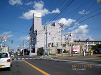 hirosaki_plaza.jpg