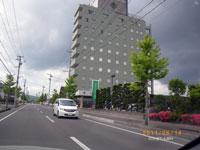 kakuda_green.jpg