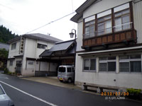 kawatabi_echigo.jpg