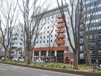 kokubuncho_h.jpg