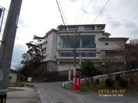 matsushima_koma1.jpg