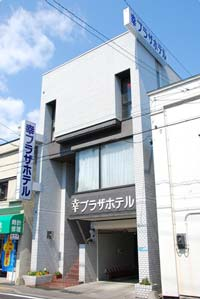 miyako_sachi.jpg