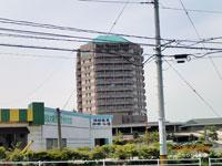 nakayama_kanon.jpg