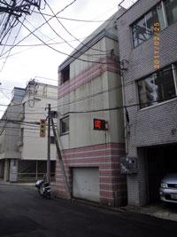 sendai_kapu_mo.jpg