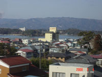 soma_kirakuso.jpg