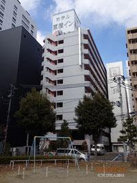 toyoko_h1.jpg