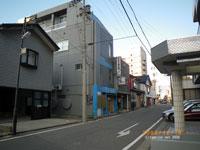 yunohama_fukuhokan.jpg