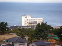 yunohama_kaizan.jpg