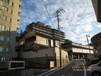 yunohama_kameya.jpg