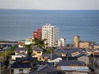 yunohama_takeya.jpg