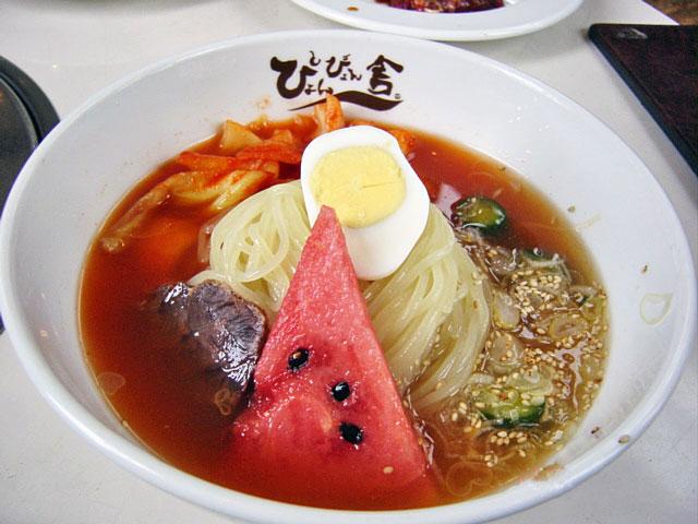 盛岡冷麺の画像 p1_15